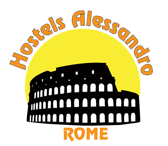 Hostels Alessandro - Hostels in Rome (Near Termini)