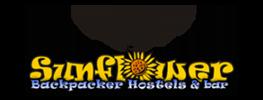 Sunflower Hostels