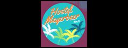 Hostel Meyerbeer