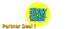 Jimmy Jumps House